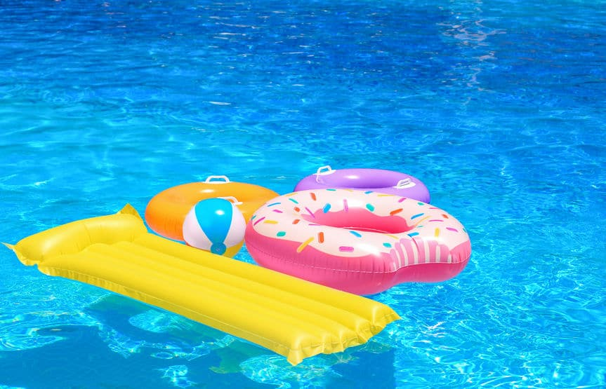 galleggianti-per-bambini-xcyp1