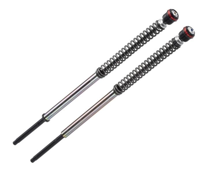 Bitubo JBH1 Pressurized Fork Cartridge Kit for 2108-2020