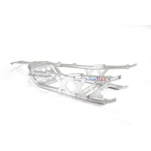 Tightails 2015-18 YZF-R1 / R1M Aluminum Subframe