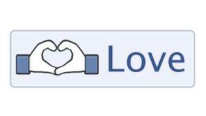 Like my Page here ;-)