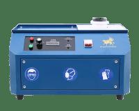 Metal Melting Furnace, Induction Metal Melting Machine for ...