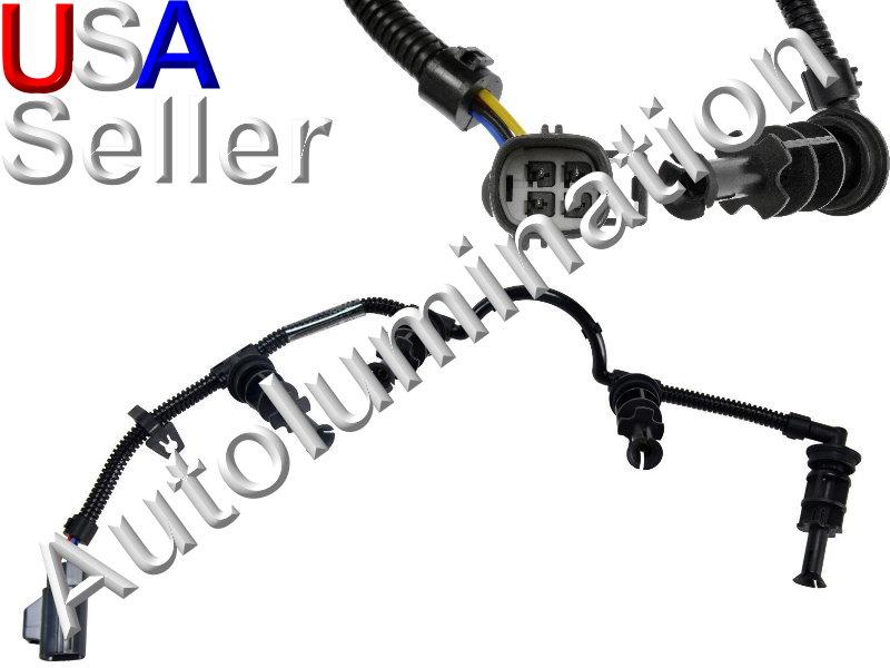 GM Engine Oil Pressure Indicator Fuel Pump Cut-Off Switch
