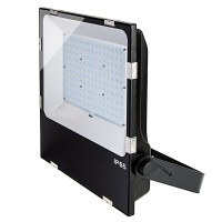 150 Watt LED Flood Light Fixture