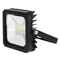 30 Watt LED Flood Light Fixture