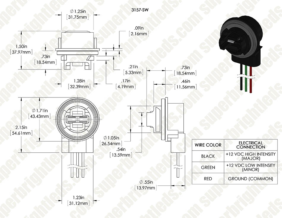 [DIAGRAM] T5 Light Socket Wiring Diagram FULL Version HD