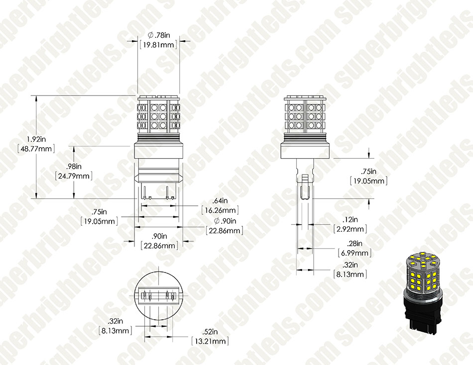 1157 22 Smd Wiring Diagram : 26 Wiring Diagram Images