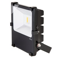 WiFi Smart Flood Light Fixture