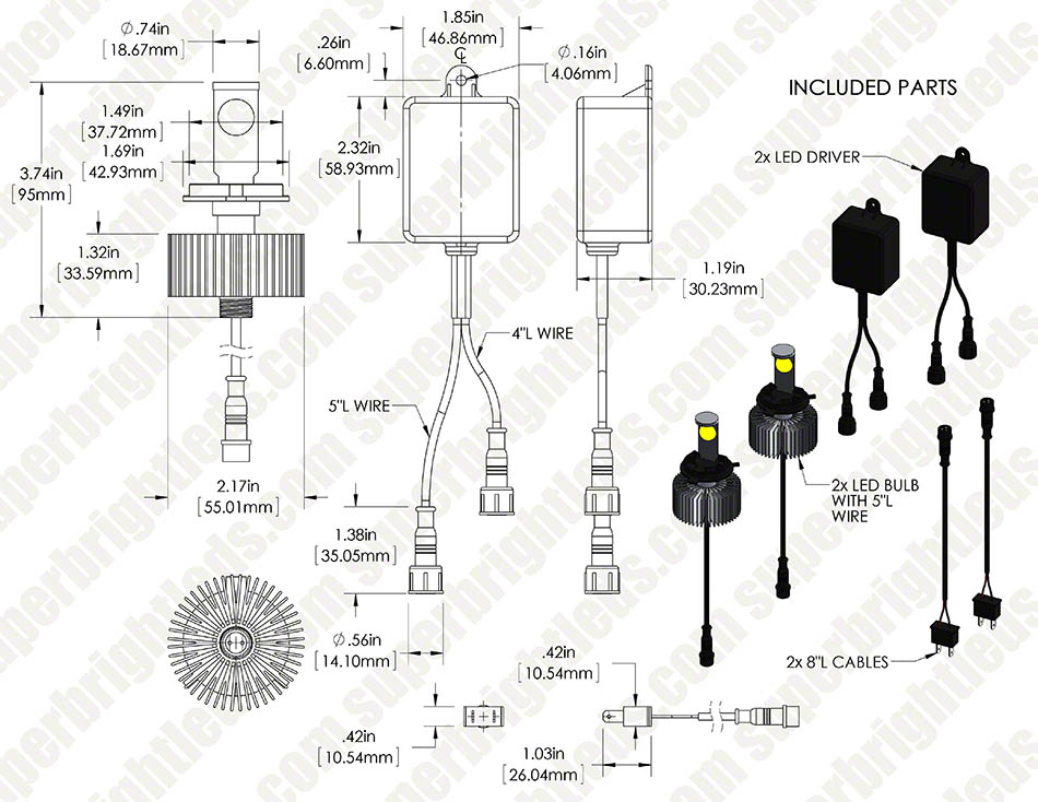 [DIAGRAM] Wiring Diagram 9003 FULL Version HD Quality