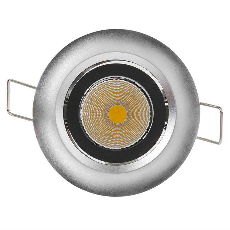 Recessed Lights Led