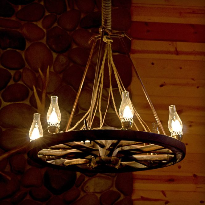Led Bulbs For Chandeliers Chandeliers Design – Bulbs for Chandeliers