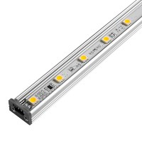 LED Linear Light Bar Fixture-Dimmers | LED Solution