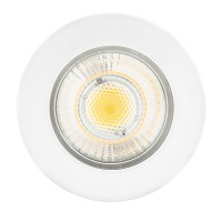 PAR20 LED Bulb - 65 Watt Equivalent - Dimmable LED ...