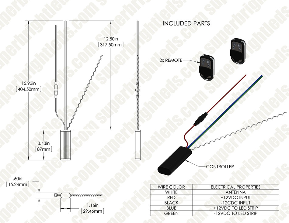Tp 120 To 3 5mm Wiring Diagram Stereo Wiring Diagram