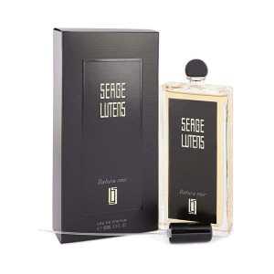 Parfum Femme Datura Noir Serge Lutens (100 ml)