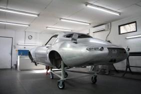 SCD-Eagle-5