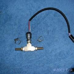 Fuel Pressure Gauge Wiring Diagram 2005 Jeep Grand Cherokee Aftermarket Radio Defi Filter Get Free Image About