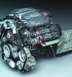 2002 jaguar s type r supercars net jaguar s type 30 engine diagram [ 1024 x 768 Pixel ]