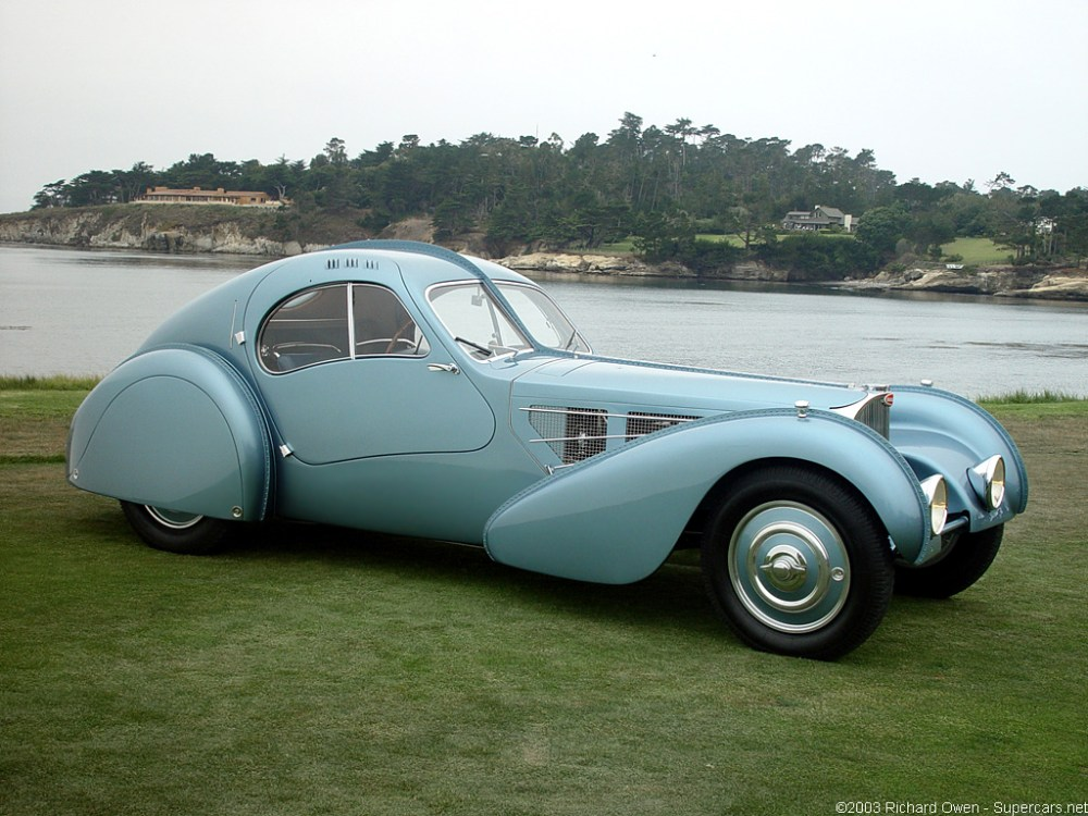 medium resolution of 1936 bugatti type 57sc atlantic