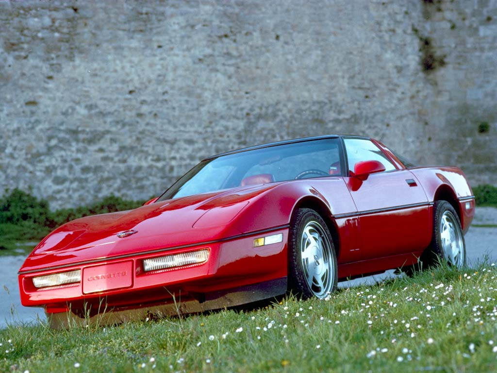 1993 chevy venn diagram for real number system chevrolet corvette coupe zr1 supercars