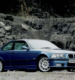 1996 bmw m3 [ 1024 x 768 Pixel ]