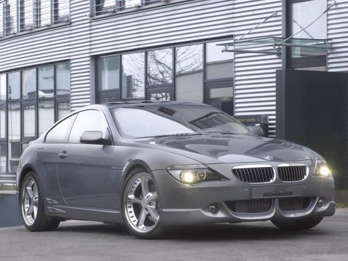 small resolution of 2004 ac schnitzer acs6