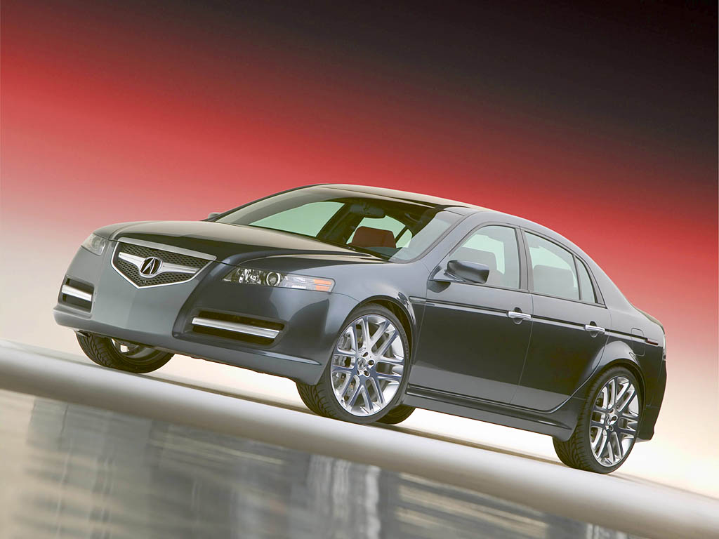 hight resolution of 2004 acura tl a spec concept