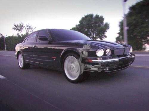 small resolution of 2004 jaguar xjr