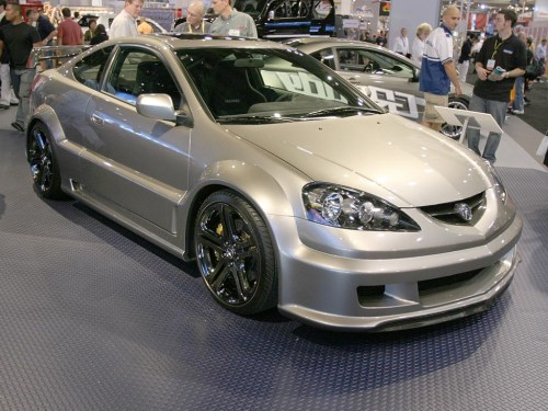 small resolution of 2006 acura rsx a spec concept