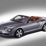 Cheapest Bentley Models New Used