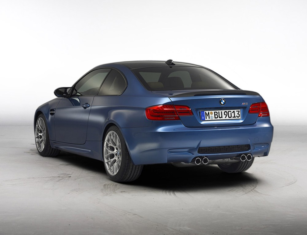 medium resolution of bmw m3 competition package 02 2010