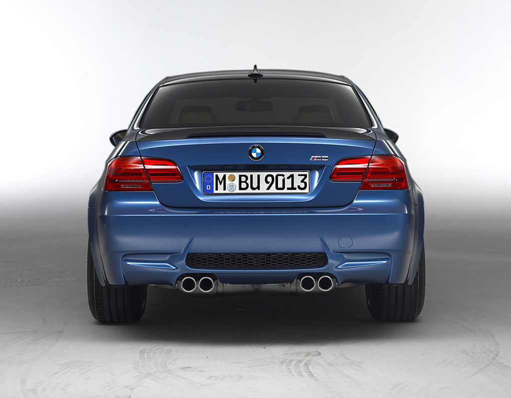 hight resolution of bmw m3 competition package 02 2010