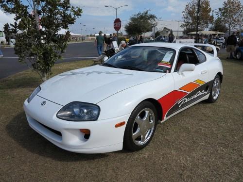 small resolution of 1993 toyota supra turbo