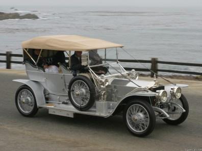 1907_RollsRoyce_SilverGhost2
