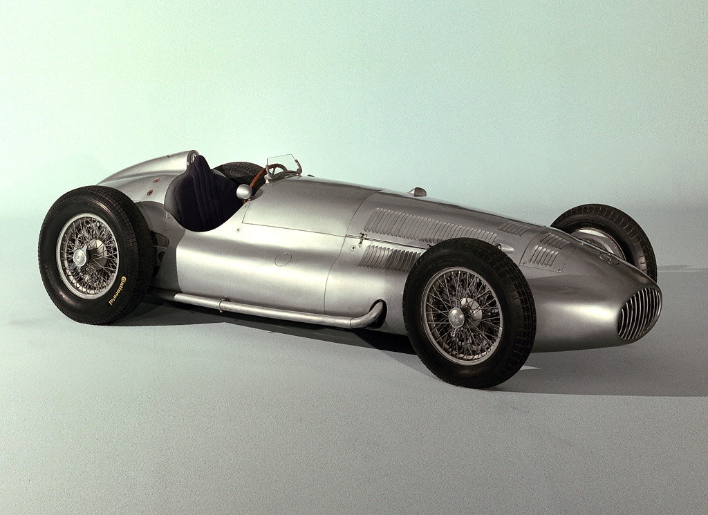 Walter o'brien, Mercedes Benz and The o'jays on Pinterest