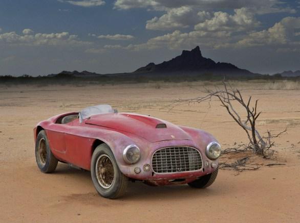 1948_Ferrari_166MMBarchetta2