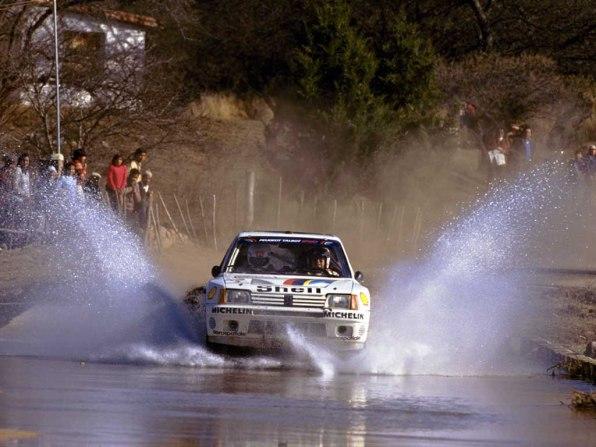 1985_Peugeot_205T16GroupB11