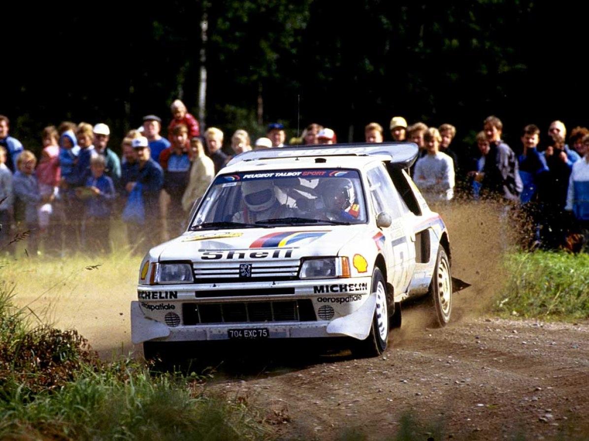 1985_Peugeot_205T16GroupB12