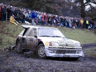 1985_Peugeot_205T16GroupB5