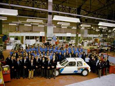 1985_Peugeot_205T16GroupB8