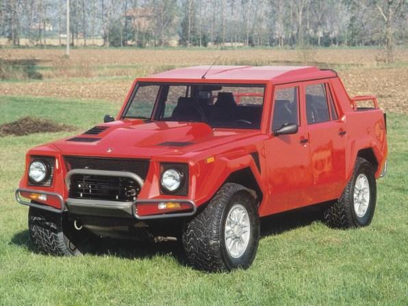 1986_Lamborghini_LM0021