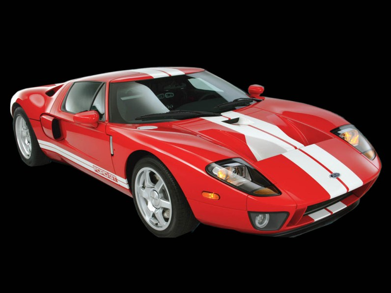 2005_Ford_GT1