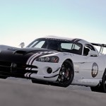 2010 Dodge Viper Srt10 Acr X Dodge Supercars Net