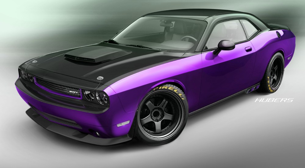 medium resolution of 2012 dodge challenger srt8 project ultraviolet