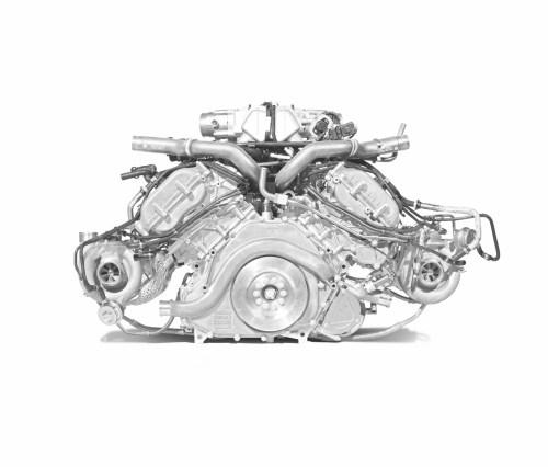 small resolution of mclaren p1 engine diagram diagram database reg 2013 mclaren p1 supercars net mclaren p1 engine diagram