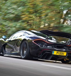 top 50 supercars listed by 0 60 mph runs special lists supercars net diagrams besides sports cars mclaren mp4 12c likewise mercedes maybach [ 2048 x 1360 Pixel ]