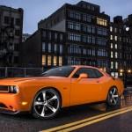 2014 Dodge Challenger R T Shaker Dodge Supercars Net