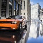 2014 Dodge Challenger R T Shaker Supercars Net