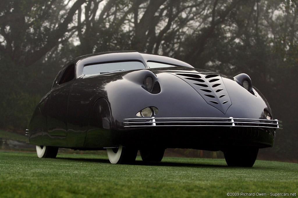 Lamborghini Wallpaper Full Hd 1938 Phantom Corsair Gallery Gallery Supercars Net