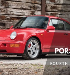 guide to the porsche 911 generations every generation explained wiring diagram awesome sle detail porsche 993 [ 1920 x 1080 Pixel ]