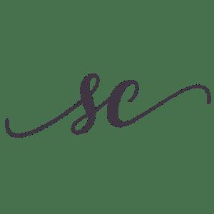 siglas logotipo supercastizo